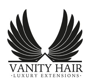 Vanity Hair Extensiones